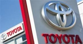 El Grupo Toyota extraerá litio en el norte de Argentina