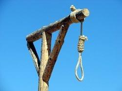 Japón ejecuta por primera vez a una mujer en 15 años