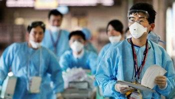 Sectores en crecimiento generarían unos diez millones de puestos de trabajo en Japón para el 2020