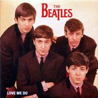 La primera canción de los Beatles, 'Love me do', cumple 50 años con buena salud