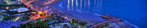 Litoral ecuatoriano: Gran zona de la costa con playas de especial encanto