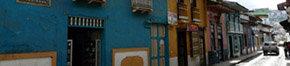Loja, ciudad con gran tradición musical