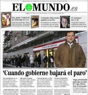 El último barómetro incluso refleja la decepción de los españoles con la Constitución