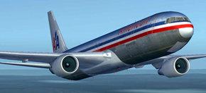 American Airlines vuelve a Paraguay tras seis años de ausencia