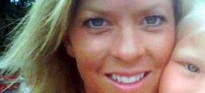 Una asistente dental de Iowa fue despedida por ser 'irresistible' para su jefe