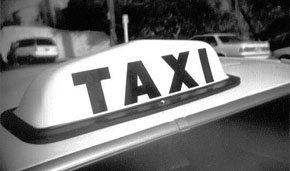 Tarragona, San Sebastián y Girona tienen las tarifas de taxis más elevadas