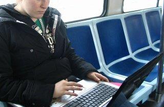 Redes Wi-fi Públicas, cada vez más cerca