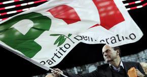 Las claves de las elecciones italianas