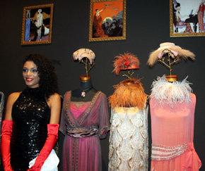 Nueva Exposición Maga Sublime Collection