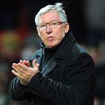 """Ferguson: """"Real Madrid encontró su forma en el momento adecuado"""""""