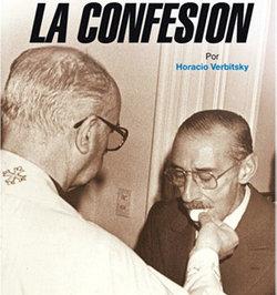 Jorge Mario Bergoglio, el Papa que se 'juntaba' con el sanguinario Videla