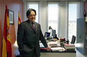 La norma española de desahucios es contraria a la legislación europea