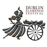 Dublin Flamenco Festival 2013