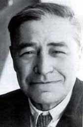 Hommage à Josep PLA
