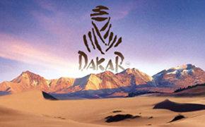 Bolivia, Argentina y Chile, en el recorrido del Dakar de 2014