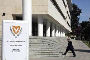 Nicosia y la troika acuerdan una quita menos dolorosa para los pequeños ahorradores