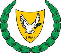 Escudo de Chipre  -Foto: lainformacion.com