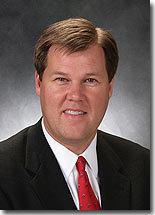 Dave Porter, el nuevo gurú de Microsoft