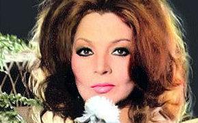 Muere Sara Montiel, la primera gran diva española
