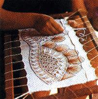 Artesanía Itauguá