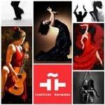 Curso de Baile - Sevillanas