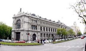 La deuda de España crece a una velocidad de 400 millones de euros al día