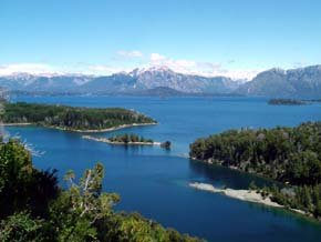 San Carlos de Bariloche