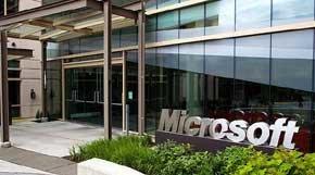 'Microsoft desaparecerá en cinco o diez años, y Facebook en tres'