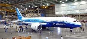 Las aerolíneas necesitarán un millón de nuevos pilotos y técnicos en 2032
