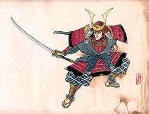 Exposición de los ukiyos-e –grabados japoneses- sobre la ruta de Tokaido de la Colección Bujalance