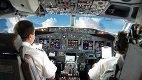 Air Europa sigue a Ryanair y contrata pilotos con brókers