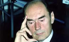 Marqués de Tamarón, Embajador de España para la Diplomacia Cultural