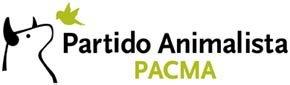 El PSOE se compromete a apoyar la tauromaquia en Andalucía