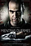 Ciclo de Cine Contemporáneos - Cine Español Actual
