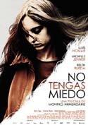 Ciclo de Cine – Contemporáneos - Cine Español Actual