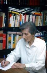 Manolita Espinosa