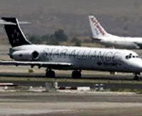 Spanair y Air Europa han firmado un acuerdo comercial