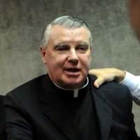 El secreto mejor guardado del caso O'Reilly: quiénes pidieron y pagaron la carta de apoyo al sacerdote legionario en la prensa