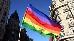 Madrid acogerá en mayo la primera Convención Mundial de Turismo Gay celebrada en España