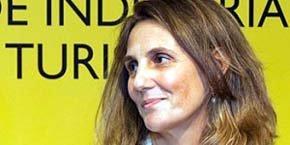 Una desconocedora del turismo, al frente de la promoción de España