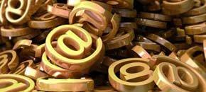 Las ocho reglas de oro para exprimir todo el jugo del e-mail