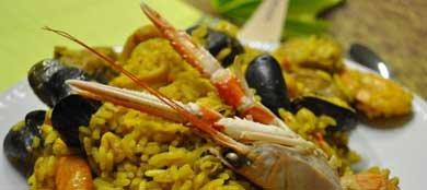 'A qué sabe España', una campaña para convertir la gastronomía en experiencias turísticas