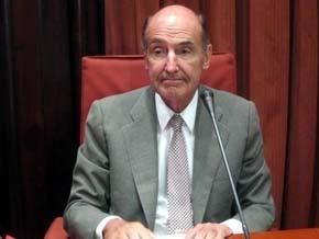 Los abogados de la Infanta contemplan la 'posibilidad' de su imputación