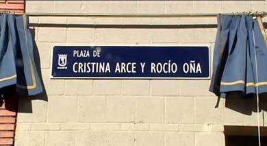 Botella sale 'escaldada' entre abucheos y reproches del homenaje a las víctimas del Madrid Arena