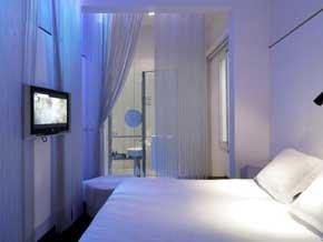 Hoteleslow cost, la nueva revolución en los viajes