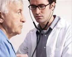 La categoría laboral de médico es demandada en todas las comunidades autónomas del Estado español.