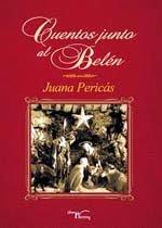 """Juana Pericás presenta su libro """"Cuentos junto al belén"""" en la Tertulia Ilustrada"""