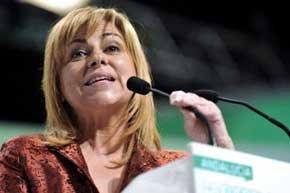 El PSOE prepara una cumbre europea para intentar frenar la reforma del aborto