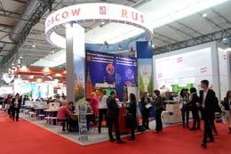 España: Turismo de los mercados emergentes irrumpe con crecimiento superior al 30%