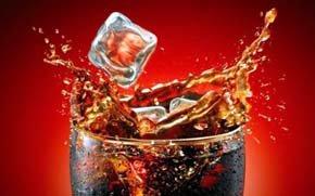 Esto es lo que ocurre en su cuerpo a los 30 minutos de beber un refresco de cola
